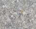 oestergrit grof